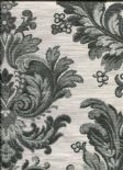 Goodwood Wallpaper JC1007-8 By Ascot Wallpaper For Colemans